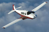 mooney_ovation2gx_1_200x130