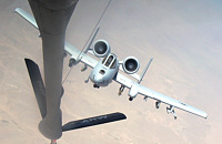 a10_refueling_200