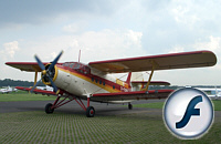 antonov_200_flash