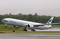 cathay777300er_200_copy2