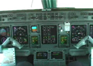 video_embraer145